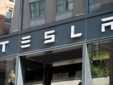 Twijfels over Tesla nemen toe, leveranciers zien autobedrijf als financieel risico
