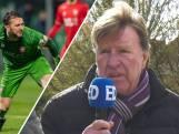 De Mos over Drommel: 'Blunder tien keer uitvergroot bij PSV'