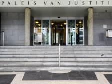 'Heksenjacht op Brabantse hondenfokker moet stoppen'