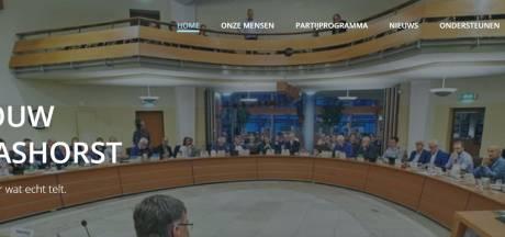 Gemeente Maashorst krijgt een nieuwe vrouwenpartij: 'Kwaliteit van bestuur gaat omhoog'