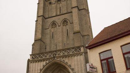"""OLV-kerk krijgt gasfactuur van 19.000 euro (!): """"Meterstanden niet correct doorgegeven"""""""