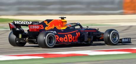 Dit zijn vijf (voorzichtige) conclusies na de F1-testdagen in Bahrein