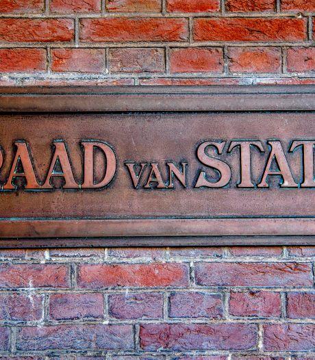 Rechter zet streep door bezwaar tegen uitbreiding aantal arbeidsmigranten in Klooster van Rilland
