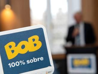 Nieuwe BOB-campagne voorgesteld: Wat zijn de plannen van jouw politiezone?