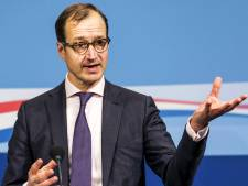 Klimaatakkoord bevat 600 afspraken om Nederland groener te maken