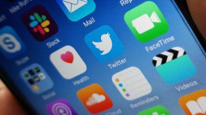 Gemeente bekijkt of het publieke wifi kan uitrollen
