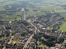 'Mensen uit Liessel moeten voorrang krijgen op mensen van buiten voor huurhuis in het dorp'