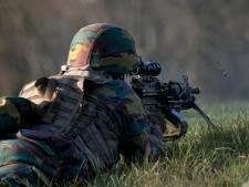L'armée n'a jamais autant recruté