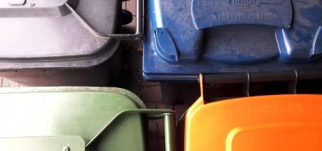 Nunspeet twijfelt nog steeds over diftar, terwijl het afvalsysteem in Epe effectief lijkt te zijn