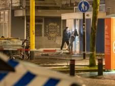 Enorme schade bij plofkraak in winkelcentrum Schothorst: 'Alsof een bom ontplofte'