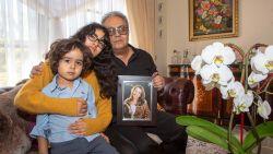 """Huisarts verliest vrouw Sara (40) aan coronavirus: """"Haar kinderen waren haar oogappels, wat moeten zij nu zonder hun moeder?"""""""