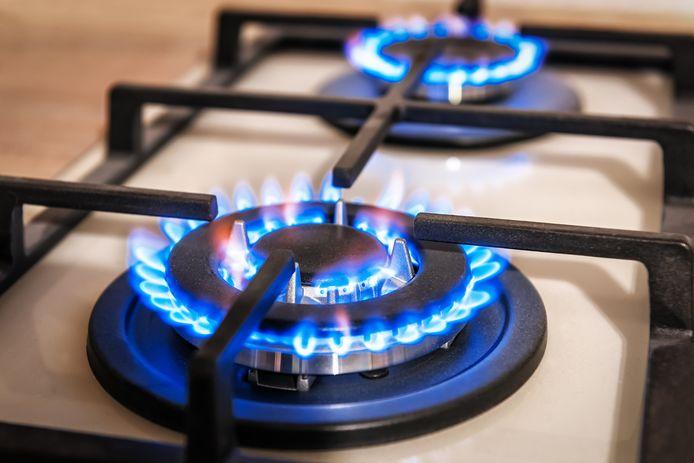 Noorwegen trekt productiebeperkingen voor twee gasvelden op, in een poging de grote energiecrisis in Europa te verzachten.