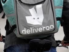 """Deliveroo épinglé pour """"licenciement abusif"""" en Australie"""