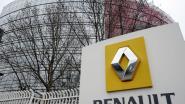 """""""Al ruim 25 jaar uitstootfraude bij Renault"""""""