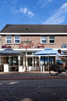Café in Deurne moet week dicht vanwege overtreden coronaregels: 'Wel terecht, eerlijk gezegd'