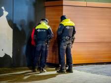 Deze 'buit' leverde preventief fouilleren in Vlaardingen binnen twee maanden op