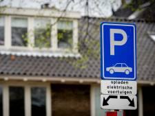 Subsidiepot voor nieuwe elektrische auto is na week al leeg