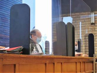 """Doodrijder opnieuw voor rechter nadat hij met 124 km per uur door Liedekerke scheurt: """"Is één dodelijk ongeval niet genoeg?"""""""