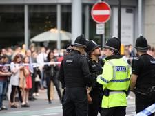 Britse premier: 'De kans op een nieuwe aanslag is groot'
