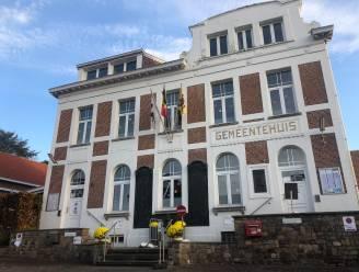 """N-VA Gooik vraagt duidelijkheid over toekomstige bestemming muziekschool en bibliotheek: """"Woongelegenheden worden niet uitgesloten"""""""
