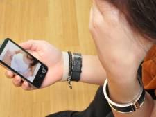 'Het verbieden van sexting is nergens voor nodig'