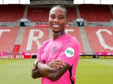 Elia verrast met clubkeuze: 'FC Utrecht is geen Nederlandse top, maar kan het wel worden'