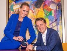 Einde van een tijdperk: juwelier Van Koningsbruggen zegt Zoetermeer vaarwel
