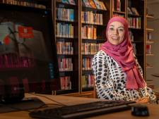 D, T of DT? Bibliotheek helpt bij opfrissen van taalvaardigheid