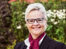Sylvia is overledenenverzorger: 'Je doet je best om nabestaanden een mooi afscheid te geven'