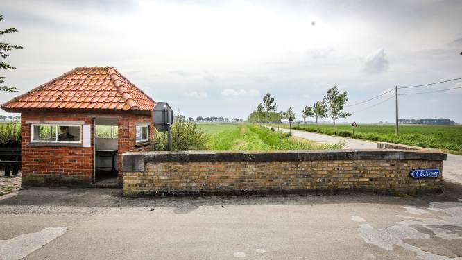 """Op huizenjacht in… Veurne: """"De rust in de dorpen is kostbaar. En dan die vergezichten!"""""""