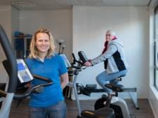 Het allerbeste voor kankerpatiënten in Rheden en Rozendaal: 'Je wist niet goed waar je terecht kon'