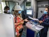 LIVE   CBS: merendeel bedrijven leende niet tijdens de crisis, GGD opent telefoonlijn voor afspraken Janssen-prik