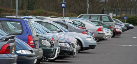 "Entame de second semestre ""encourageante"" pour le marché automobile belge"