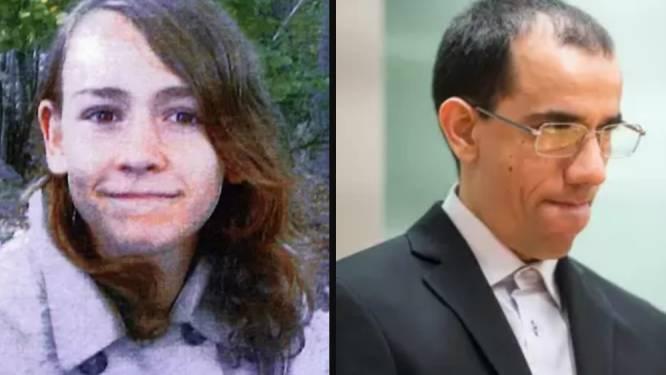 Moordenaar Béatrice Berlaimont moet bijna 250.000 euro betalen aan nabestaanden