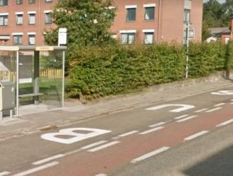 """Helft Tongerse bushaltes verdwijnt: """"Iedereen bushalte voor zijn deur? Niet combineerbaar met snelle verbindingen op kernlijnen"""""""