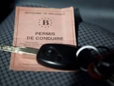 Man (39) die 6.000 euro betaalde voor vals rijbewijs krijgt boete van 12.000 euro