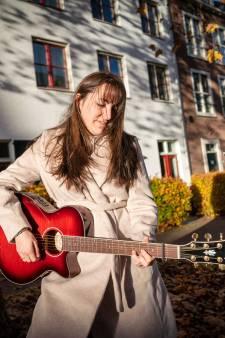 Bemmelse zangeres Hilde Vos maakt beste countrynummer van 2018