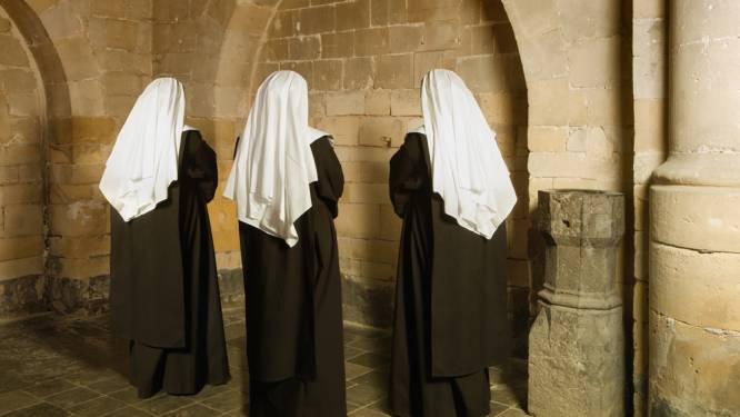 Twee nonnen zwanger na missie in Afrika: Katholieke Kerk start onderzoek
