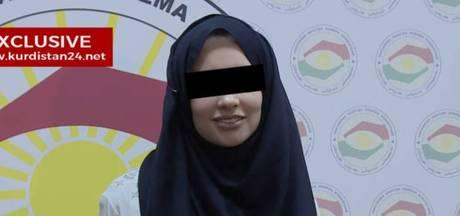 OM: Syriëgangster Laura mag rechtszaak in vrijheid afwachten