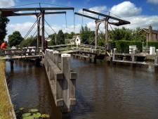 Ultieme baan voor 55-plussers: in Gouda zoeken ze een brugwachter