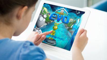 Schrijven artsen straks videogames voor als 'digitale medicatie' tegen ADHD?