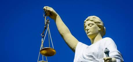Autokaper (22) moet na celstraf naar kliniek