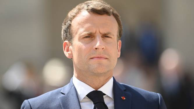 Frankrijk geeft risicogroepen vanaf september derde coronaprik