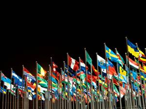 Les pays les plus sûrs de la planète