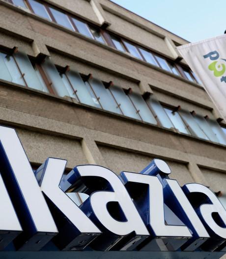 Niet duidelijk of VGZ-klanten volgend jaar wél altijd in het Ikazia Ziekenhuis terecht kunnen