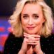 Eva Jinek emotioneel in eigen talkshow: 'Fijn dat ze dat af en toe ook laat zien'