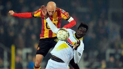 Fiscus eist 5,2 miljoen euro van vier voetbalclubs