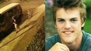 Zoektocht naar vermiste Theo (18) in Australië focust zich op twee zones