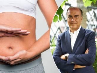 """Elke dag sterven 10 Belgen aan darmkanker: wat zijn de symptomen? Wie wordt het vaakst getroffen? """"Treft ook dertigers en veertigers"""""""