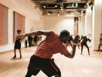 Van beatboxen tot Afrikaanse instrumenten: ook Dranouter Centrum schiet opnieuw uit de startblokken